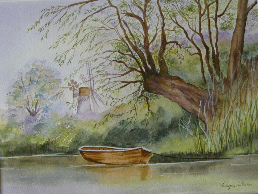 boat_willow